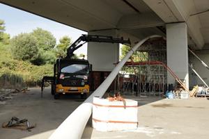 Risanamento infrastrutture esistenti con sistema No-Dig